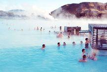 Iceland / Heaven