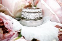 Jessica Helen Jewellery / Handmade jewellery by Jessica Helen. Victoria, Australia