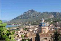 Termini Imerese  (Palermo)