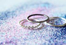 Jewelry - hvisk