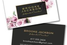 business cards / Business card templates // do it yourself design templates // customize your own business card // visit itwvisions.com to request a custom design to help promote your brand and grow your business.
