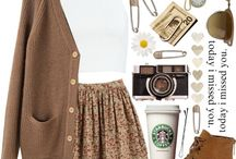 Reinventar o guarda roupa / Sabe aquelas roupas de trabalho que você acha que são só para o trabalho?? Adaptar e reinventar é a palavra chave para criar looks lindos para o dia a dia.