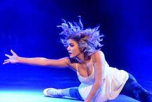 'Dança'