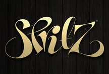 Spritz Projects / Our Portfolio