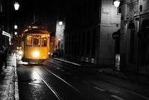 Lisabona / #Lisabona #Portugal #traveling