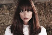 Aveda Collections
