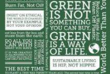 DETOX your Lifestyle! / Tipps für einen nachhaltigen und gesunden Lifestyle!