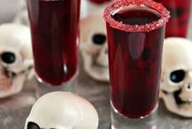 Holidays and diy / Fun things for mainly for Halloween, diy ideas