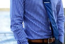 Men's fashion style / trending & good stuff