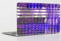 Electronics Skins, Covers, Carriers / Surface design by Artsy Craftery Studio. Available on many different products at Society6: http://society6.com/artsycrafterystudio, and Zazzle: http://www.zazzle.com/artsycraftery. If you don't see the product that you need, just ask. artsycraftery@outlook.com.