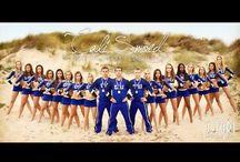 Cali SMOED / My dream team
