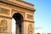 Stedentrip Parijs / Op vakantie naar Parijs? Dit zijn de spots die je niet mag missen! Parijs, eiffeltoren, fietstour, travel, reizen, stedentrip