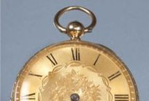Clocks and Barometers / Mallams now holds two specialist clock sales every year in our Oxford salerooms, which include bracket, mantle, carriage and longcase clocks as well as chronometers and barometers.