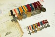 Collectables / Collector's Sales covers a wide number of areas and has broad appeal to the market at the moment. Our twice yearly sales include Arms and Armour, Aeronautica, Automobilia, Comic, Militaria, Nautical, Railwayana, Scientific, Sporting, Taxidermy, Toys.