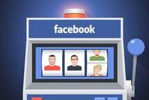 Facebook STRAT