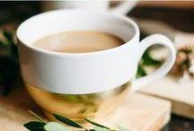Mugs&Cups / mugs and cups