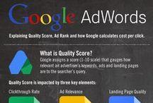 AdWords + Google