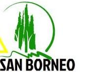 Pendaki santai borneo / camping, hiking, sleeping