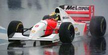 racing / race cars f1 le mans dtm formula one