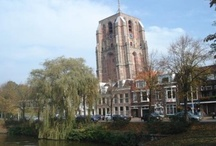 leeuwarden  / Ljouwert