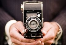 fototoestel/fotocamera