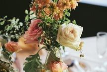 work - wedding