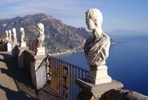 Italy / Pics of Italy