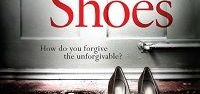 His Kidnapper's Shoes / A tense novel of psychological suspense, His Kidnapper's Shoes weaves one man's quest for his identity with one woman's need to heal her troubled past. Available from Amazon in Kindle and paperback formats and in ePub format from Smashwords.