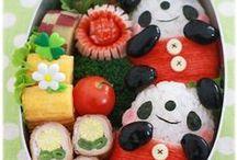 | sushi | / Sushi che passione...