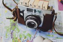 travel with me <3