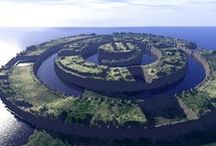 Does the lost continent .Atlantis the lost civilization