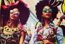 Afrocrema