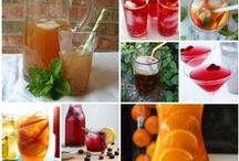Ice Tea Recipe