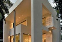 house love / Art & architecture / by Kristin Bennett