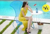 SALE campaign / Piesele tale favorite acum la super reduceri!   http://shop.poema.ro/springsales