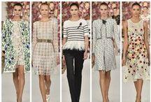 NYFW / New York Fashion Week