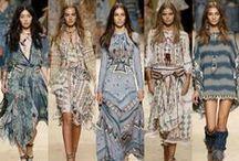 MFW / Milan Fashion Week