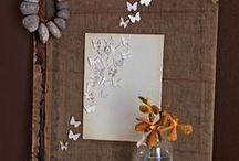 Book Binding & Book Art