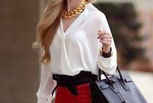 style I like / Ρούχα - παπούτσια κλπ που μου αρεσουν