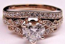 κοσμήματα - bijoux