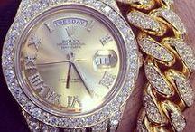 ρολόγια - watches