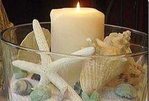 κεριά - candles