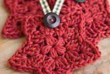 Knitting / Örgü