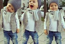outfits for boys! / outfit ideas for my little man.