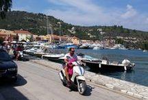 Grecia / poze despre grecia