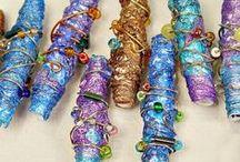 bracelet and holders