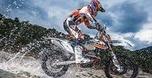 Motocross/Motokrossz