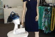 COCKTAIL DRESSES BRISBANE /  DRESSES FOR ALL OCCASIONS Labels- Laura K, Mr K, Moss & Spy, Martini, Sacha Drake, George, Pink Ruby, Jadore, Michaela Louis