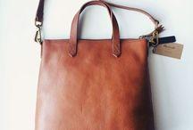 Bag / Çanta