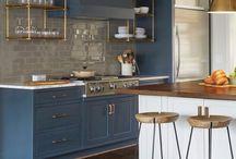 Kitchen / Mutfak